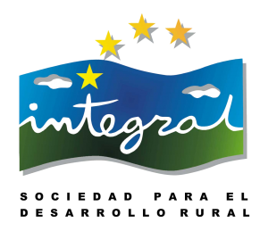 logo_integral_trans