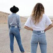 MUD Jeans