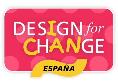 Caso # 2.  DFC_ Design for Change_ España