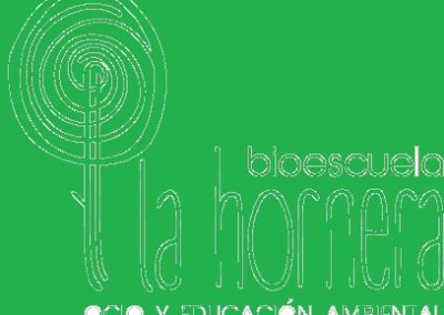 """Caso  10. Bioescuela """"La Hornera"""""""